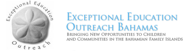 Exceptional Education Outreach